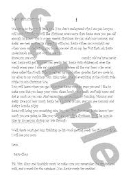 write a letter to bank manager for personal loan cover letter