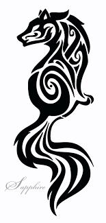 fox design by sapphireiceangel on deviantart fox