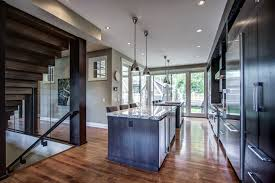 Kitchen Island Calgary Sold U2013 3903 18 Street Sw U2013 Dennis Plintz U2013 Calgary Real Estate Agent