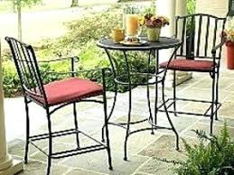 tall pub table and chairs tall outdoor table and chairs design patio pub table and chairs
