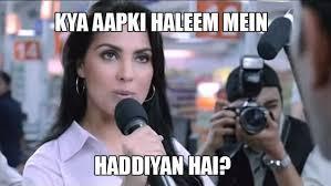 Funny Hyderabadi Memes - 11 horrible jokes that will make any hyderabadi laugh