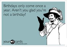 25 best ecards free birthday ideas on free ecards