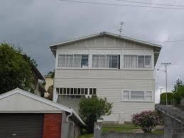 2 Bedroom Apartments Launceston Apartments U0026 Units For Rent In Launceston Greater Region Tas