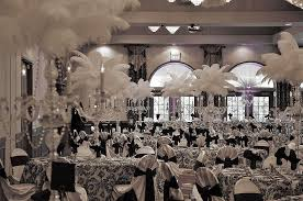 and white wedding black white wedding reception centerpieces picture ideas references