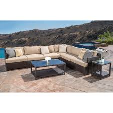 Sofas U Love by Seating Sets Costco