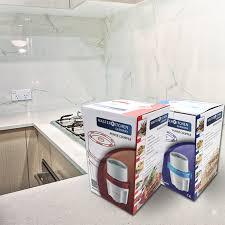 broyeur de cuisine masterkitchen germany desc350mc broyeur de puissance 1200w