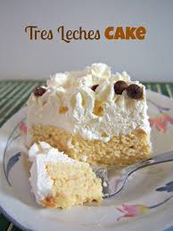 tres leches cake woman scribbles