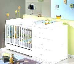 chambre de bébé pas cher ikea lit bebe evolutif ikea chambre denfant dotace dun lit a 2 tiroirs
