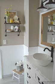 Cottage Bathroom Lighting Bathroom Vanity Lighting Edison Bathroom Light Fixtures Cottage