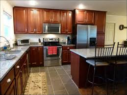 Cost Of Cabinets Per Linear Foot Kitchen Buy Wood Craftsman Kitchen Cabinets Custom Built Kitchen
