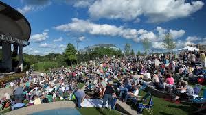 best black friday deals meijer fifth third bank summer concerts at meijer gardens meijer gardens