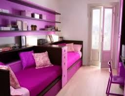 Licious Ikea Teenage Schlafzimmer Ideen Charmant Die Besten Bett Beautiful Schlafzimmer Ideen Pink Contemporary House Design