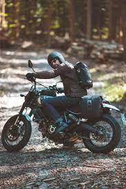best 25 retro motorcycle ideas on pinterest motorcycle style