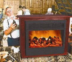 Amish Electric Fireplace Amazing Electric Fireplaces Amish Fireplaces Firepits