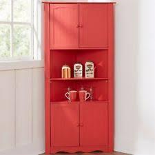 kitchen corner furniture kitchen corner cabinet ebay