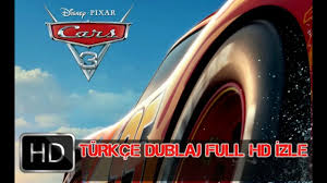 cars 3 film izle arabalar 3 cars 3 2017 animasyon film izle full hd youtube