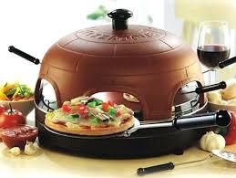 table top pizza oven tabletop pizza oven pizza dome indoor tabletop pizza oven uk