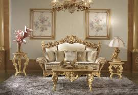 Bitossi Home Outlet by Bitossi Collection