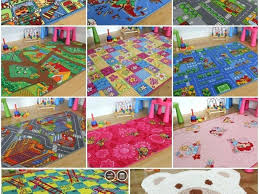 Kid Room Rugs Room Rugs Rundumsboot Club