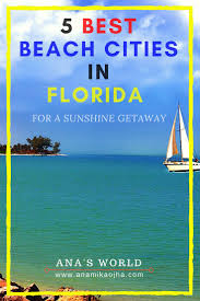 Indian Shores Florida Map by 17 Best Images About Florida Travel Info On Pinterest Free