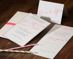 blue envelope boutique reviews mentor oh 93 reviews