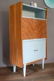 mobilier vintage scandinave les 20 meilleures idées de la catégorie secretaire vintage sur