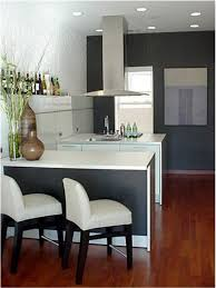 style guide for a contemporary kitchen diy