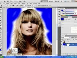 adobe photoshop cs5 urdu tutorial how to use eraser tool erase background in photoshop urdu tutorial