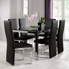 dining room tables for 6 dinning 6 chair dining table dining room design ideas dining set