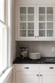 10 best kitchen remodel cherry cabinets soapstone countertops photo andrea hubbell