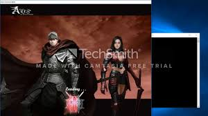 Ares Halloween Costume Ares Redfox Speed Hack Feb 2017 Download