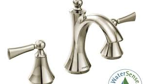 shower favored moen shower faucet keeps turning laudable moen