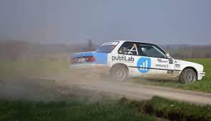 bmw e30 rally car bmw e30 325i rally car rental available escapecars eu