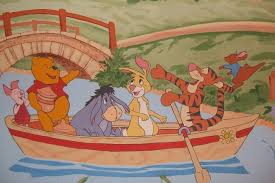winnie the pooh thanksgiving winnie the pooh day in 2017 2018 when where why how is