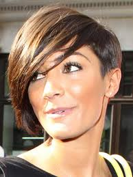 frankie sandford hairstyles frankie sandford i know i look like one direction s louis tomlinson