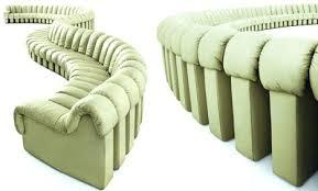 modular furniture sofa u2013 seedabook com