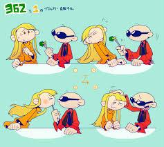 codename kids door 5 5 zerochan anime image board