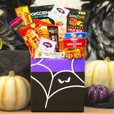Healthy Care Packages 118 Best Care Packages And Gift Baskets For Every Occasion Images