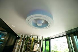 bladeless ceiling fan with light dyson bladeless ceiling fan price ceiling fan ceiling fan lighting