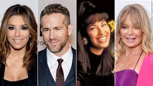 getting a star on the hollywood walk of fame isn u0027t a cake walk cnn