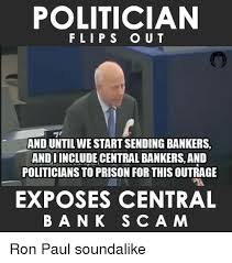 Memes Central - 25 best memes about central bank central bank memes