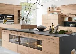 küche ebay kleinanzeigen küche in arnsberg ebay kleinanzeigen stickvorlage kreuzstich