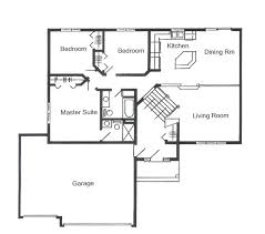split foyer house plans split foyer home plans square footage split foyer house plans 3000
