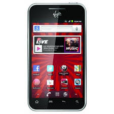 prepaid android phones lg optimus elite prepaid android phone mobile