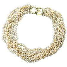 pearl necklace tiffany images Best 25 tiffany pearl necklace ideas hollywood jpg