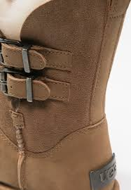 womens ugg boots usa ugg moccasins alena ugg renley boots chestnut shoes