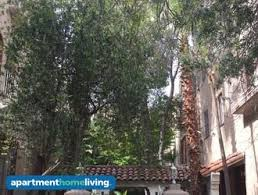 2 Bedroom Places For Rent by 2 Bedroom San Jose Apartments For Rent San Jose Ca