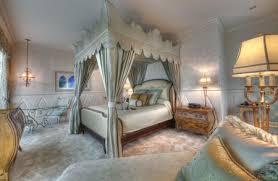 chambre hotel disney disneyland hotel disney gazette