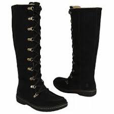 womens boots at walmart http fashionupdatez com womens winter boots at walmart womens