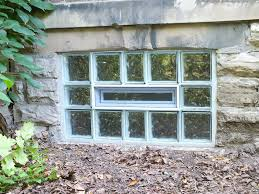 amazing basement window installation benefits of basement egress